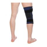 Бандаж на коленный сустав ТМ