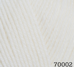 70002 (Молочный)