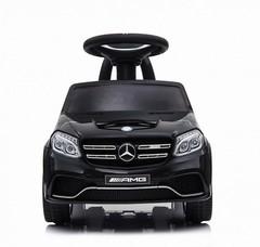 Толокар-электромобиль MERCEDES -BENZ GLS 63 AMG HL600 www.avtoforbaby-spb.ru