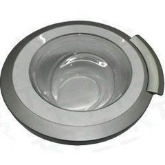 Люк для стиральных машин БОШ 704287