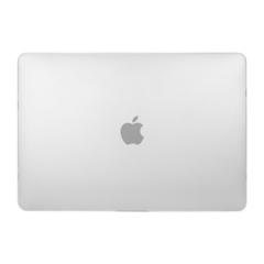 Чехол-накладка SwitchEasy Nude Case MacBook Air 13