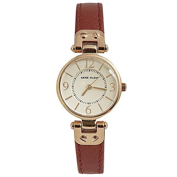 Часы наручные Anne Klein 10/9442CHHY