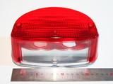 Стоп-сигнал Honda CBR1100XX Blackbird CB600/900 Hornet