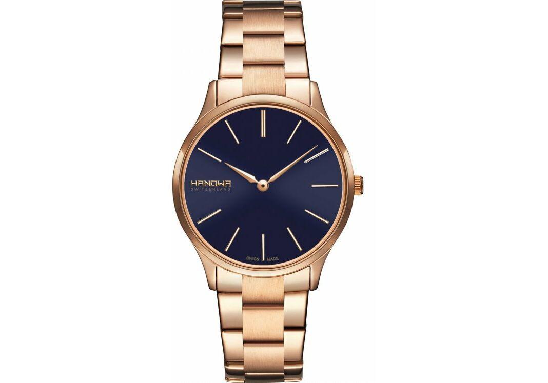 Женские часы HANOWA 16-7075.09.003