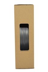 coPET-пластик Monofilament для 3D-принтера 1,75мм 0,5кг Металік