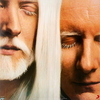 Johnny & Edgar Winter / Together (LP)