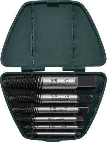 AG010048 Комплект экстракторов