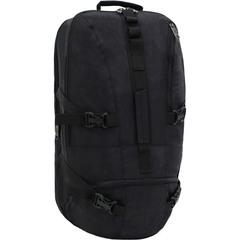 Рюкзак Bagland Пылесос 31 л. Чёрный (0011470)