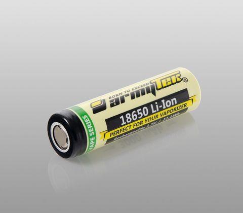 Аккумулятор Armytek VE 18650 Li-Ion 3000 mAh