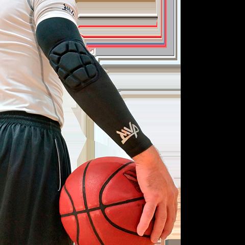 Protective Arm Sleeve Star