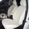 Авточехлы из Экокожи для Mazda 3 (2009-2013) хэтчбек