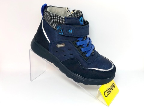 Clibee P300 Blue/Blue 27-32