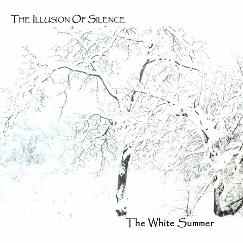 The White Summer