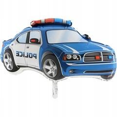 Г ФИГУРА Машина Полиция, 31