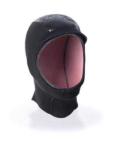Rip Curl Flashbomb 2 mm Gbomb Hood
