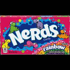 Nerds Rainbow 141,7 гр