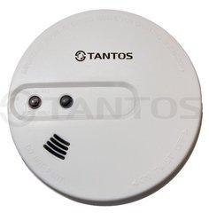 Дымовой извещатель TS-SD200 для SmartGARD