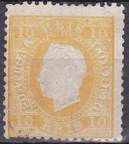 1870 №35xB