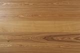 Паркетная доска Amber Wood Ясень Натур Браш (1860 мм*189 мм*14 мм) Россия