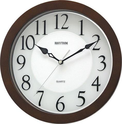 Настенные часы Rhythm CMG928NR06