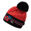 Картинка шапка Kama K54 Orange - 1