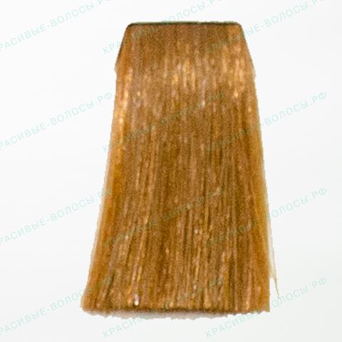 Goldwell Topchic 8KG медно-золотистый блондин TC 60ml
