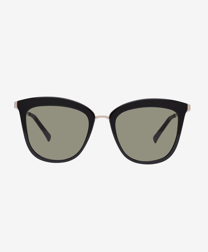 Очки солнцезащитные CALIENTE