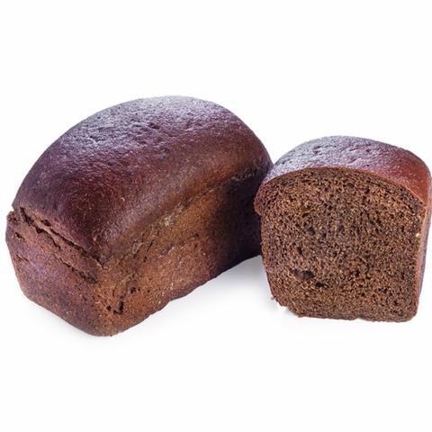 Хлеб Бородинский 300 гр