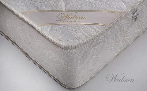 Матрас Walson Prestige
