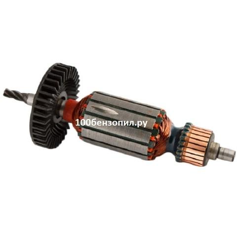 Ротор (Якорь) для лобзика Makita 4329