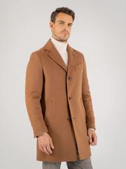 Пальто 266 Marconi