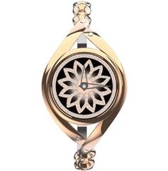 Часы Lemfo LEM1995 с пульсоксиметром