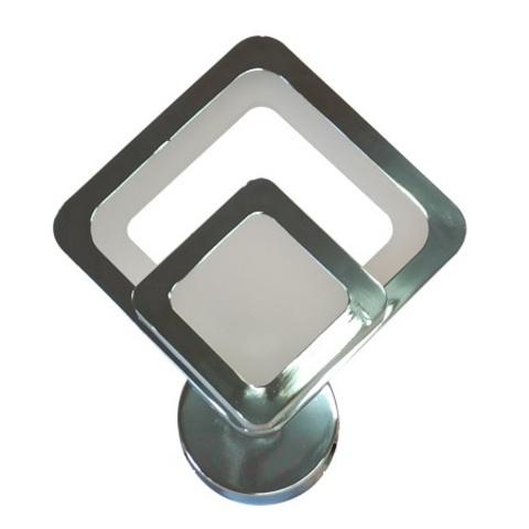 Настенный светодиодный светильник CX-8022/1 CR