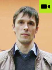 Курило Олег Владимирович