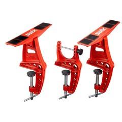 Компактные тиски для обработки лыж Swix T00785N
