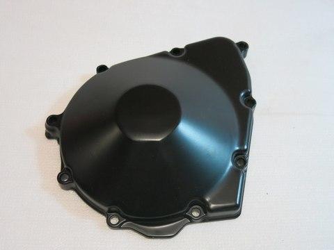 Крышка двигателя Suzuki GSF 400 600 750 1200 1250 GSX 400 750 F