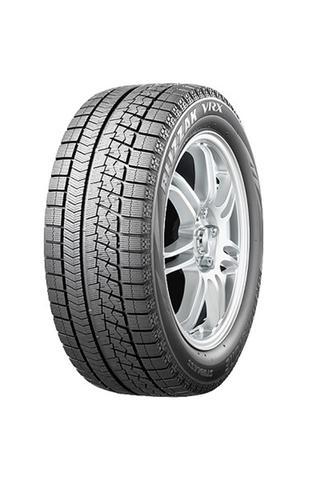Bridgestone Blizzak Revo GZ R17 215/60 96S