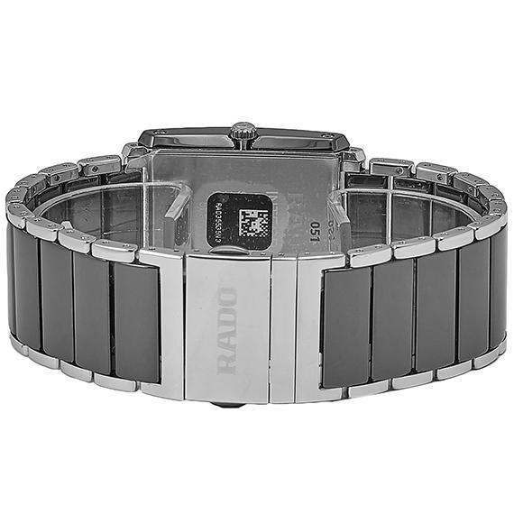 Часы наручные Rado R20206712