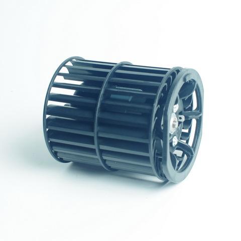 Мотор для подогревателя Kalori Compact EVO1