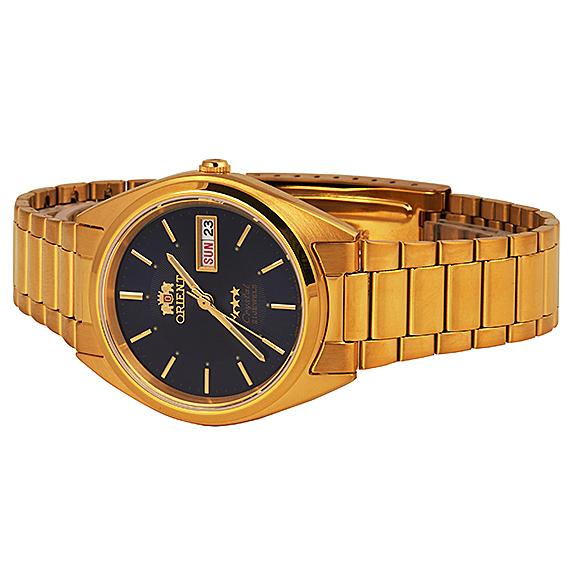 Часы наручные Orient FAB00004D9