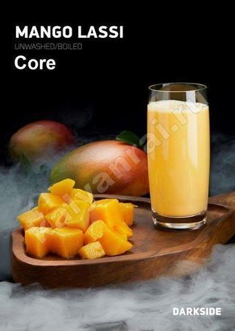 Darkside Core Манго