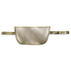Кошелек Tatonka Skin Money Belt INT natural - 2