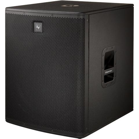Electro-voice ELX118P активний сабвуфер