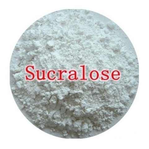 Сукралоза (чист 99,9%), весовая