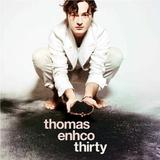 Thomas Enhco / Thirty (CD)