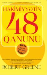 Hakimiyyətin 48 qanunu