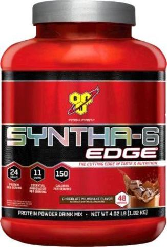 Протеин BSN Syntha-6 Edge