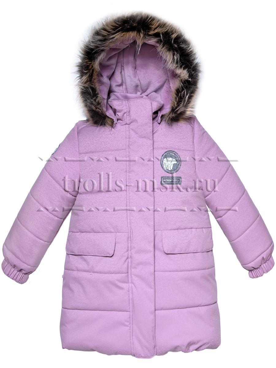 Kerry пальто Leanna K20433/1221