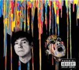 Sparks / A Steady Drip, Drip, Drip (CD)