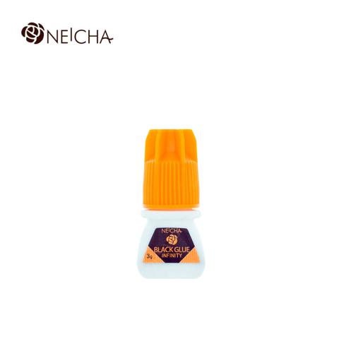 Клей NEICHA Infinity 3гр